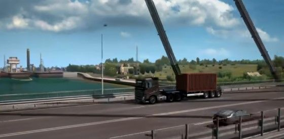 Download Euro Truck Simulator 2 Free Full Version No Password 47807