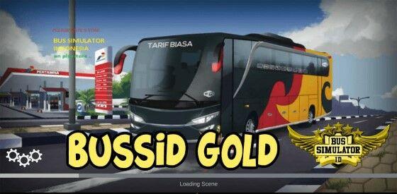 Mod Bussid Gold 4a1e4