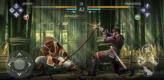 Mortal Kombat Mod Apk Unlimited Money B3ddc