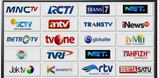 Stasiun Tv Tetap Berjaya Abe89