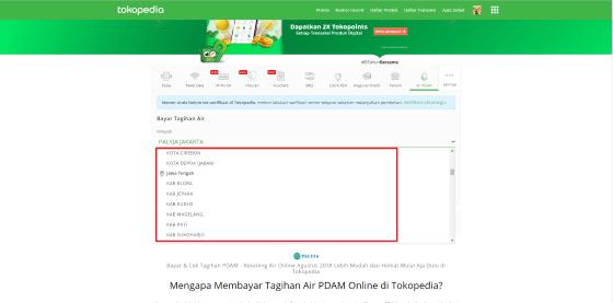 cek-tagihan-pdam-online (9)