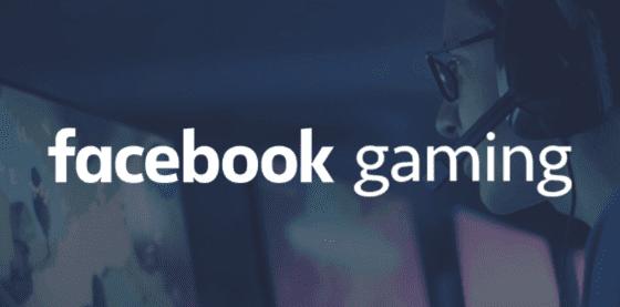 Facebook Gaming 810x400 69c8e