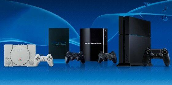 Fakta Tersembunyi Playstation 5 Ps 8f994