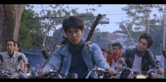 Download Film Dilan 1991 E1525