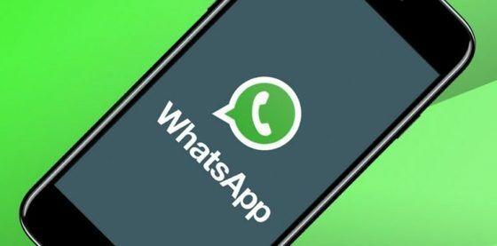 Vpn Whatsapp Gratis D43de