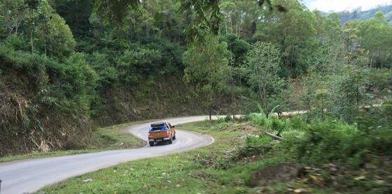 Jalan Ekstrim Indonesia 5 C6406