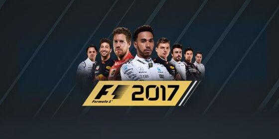 daftar-game-balap-mobil-terbaik-15