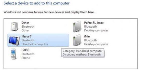 Cara Memindahkan File Dari Hp Ke Laptop B 38613