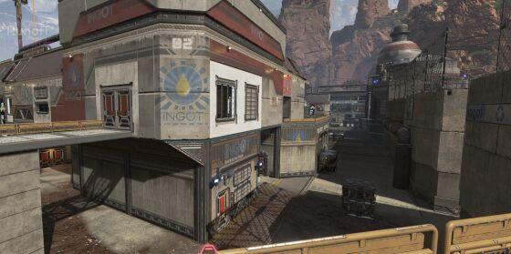 Lokasi Looting Apex Legends 5 949d0