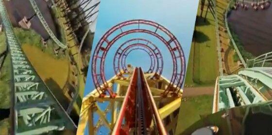 Vr Thrill 1 1b277