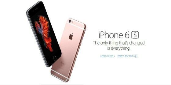 Harga Hp Apple Iphone Termurah Mulai 1 Jutaan B44e4