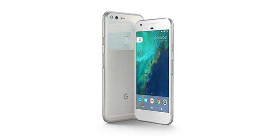 Smartphone Kamera Terbaik Android 2