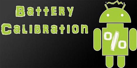 Baterai Smartphone 0 Persen 2