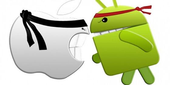 Iphone Smartphone Terbaik 2