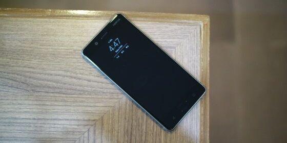 Review Nokia 8 2 5f987