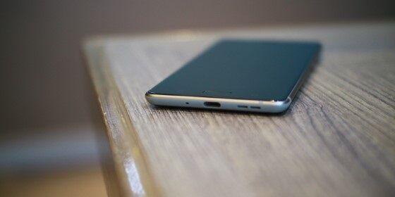 Review Nokia 8 4 D3972