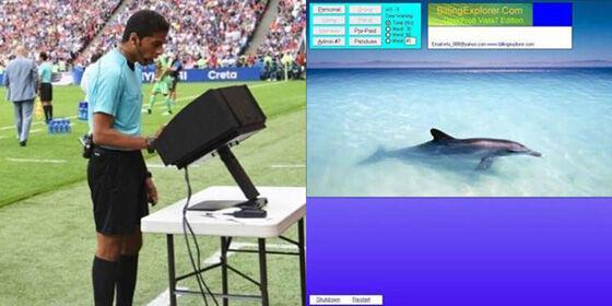 Meme Piala Dunia 02 5d585