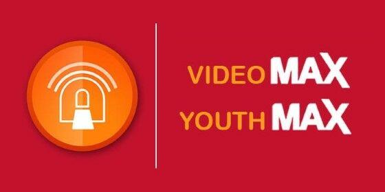 Download Cara Setting Anonytun Pro Terbaru Videomax 3 6bf33