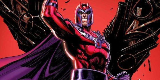 10 Anti Hero Marvel Terkeren 10 E5562