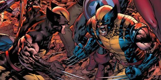 10 Anti Hero Marvel Terkeren 9 B8285