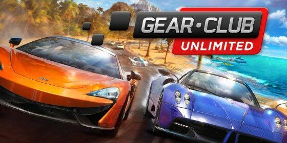 daftar-game-balap-mobil-terbaik-20