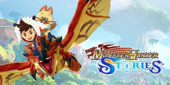 Game Android Offline Berbayar Monster Hunter 28e21
