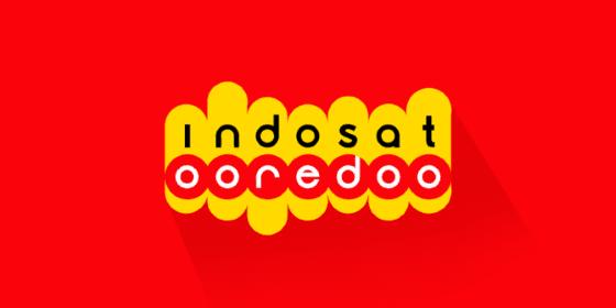 Cara Cek Nomor Indosat Ooredoo 93244