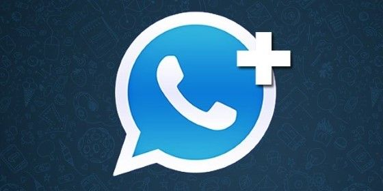 Whatsapp Mod Apk1 7640f