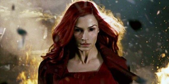Superhero Wanita Paling Kuat 3 046a1