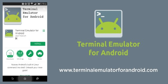 Apa Itu Terminal Emulator D6abd