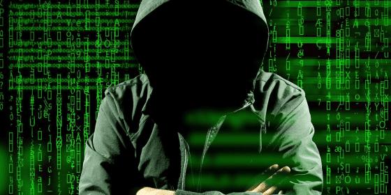 Hacker F131d