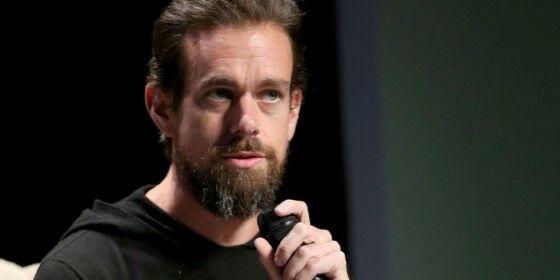 Agama yang Dianut CEO Perusahaan Teknologi twitter