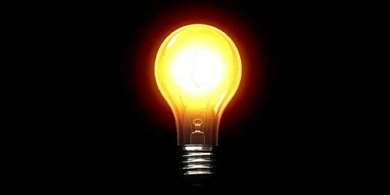 Lampu 91a31