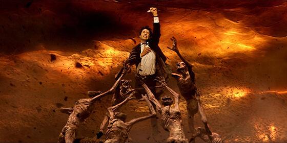 Film Dan Game Dimana Keanu Reeves Berperan Sebagai Karakter Bernama John 4 87d7d