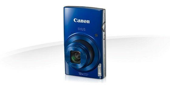 Harga Kamera Canon Dibawah 2 Juta 4 C94f3