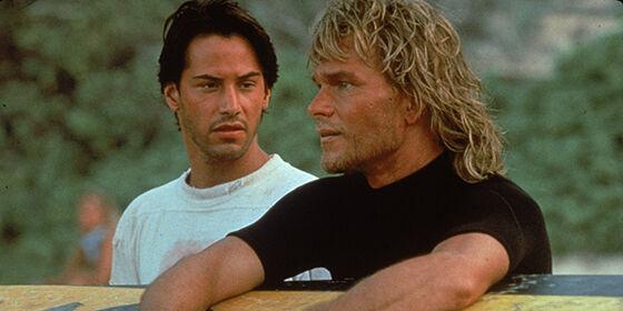 Film Terbaik Keanu Reeves 7 E7eb7