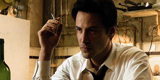 Film Terbaik Keanu Reeves 9 58cc2
