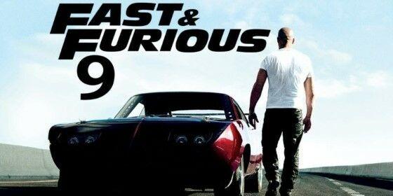 Film Terbaik Yang Diperankan John Cena 6 0fac5