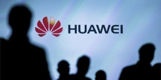 Huawei Jadi Mata Mata China 568a4
