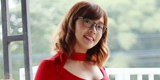 Kim Hime 78a91