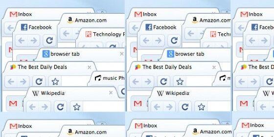 Shortcut Menutup Tab Browser Eceb7