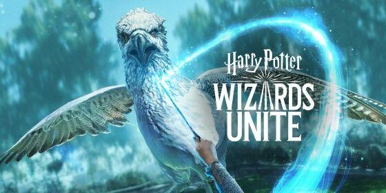 Game Harry Potter Terbaik 1 43071