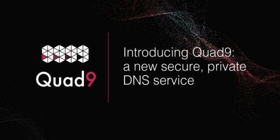 Server DNS Terbaik 4 3862d