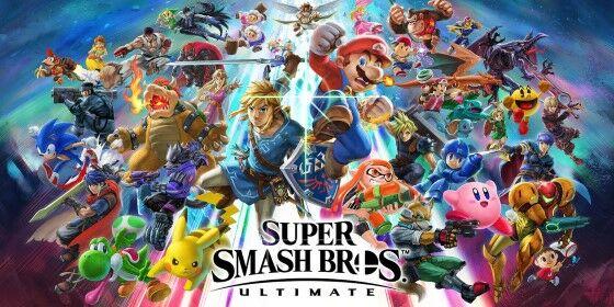 Daftar Game Nintendo Switch Yang Bisa Voice Chat 7 Fef5c