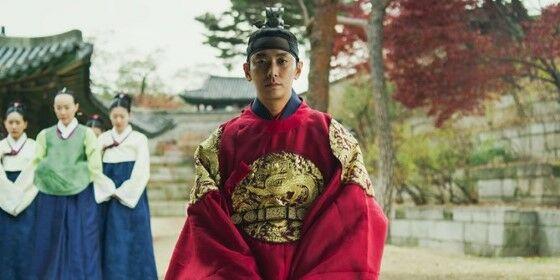 Download Drama Korea Kingdom Eb4aa