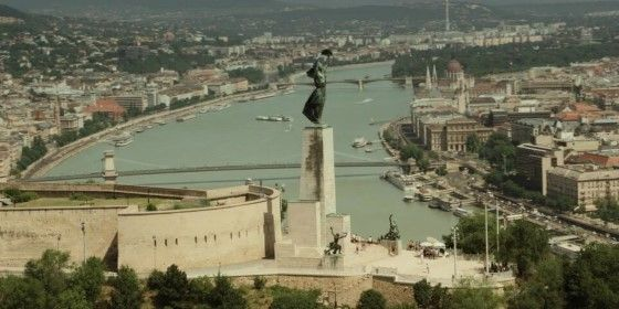 Budapest 0ea4a