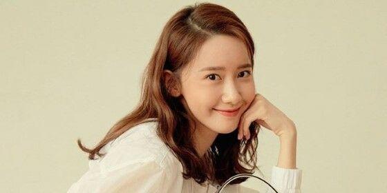 Yoona SNSD 02298