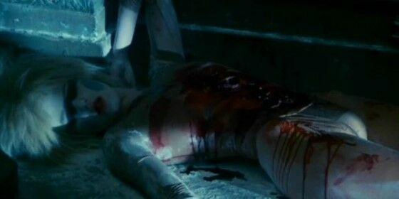 Blade Runner F8ae5