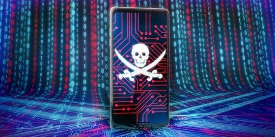 Bagaimana Virus Stalkerware Menginfeksi Hp Android 2fa50