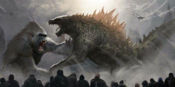 King Kong Vs Godzilla 1024x512 8910a